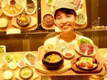 VEGEGO ららぽーと湘南平塚の画像・写真