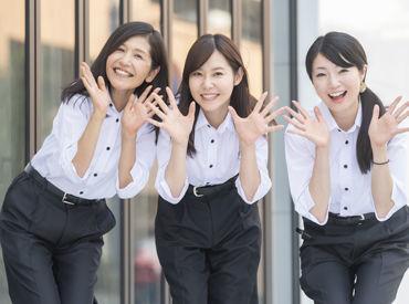 株式会社ハクブン HAIR SALON IWASAKI 大口2店の画像・写真