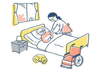 ホームインステッドジャパン 鎌倉市周辺エリア (伸こう会株式会社)の画像・写真