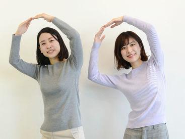 株式会社日本パーソナルビジネス 札幌支社の画像・写真