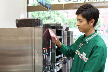 セブンイレブン 富岡宇田店の画像・写真