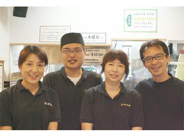 有限会社タカギ商事の画像・写真