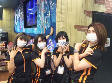 株式会社平成観光 KEIZアピタ伊賀上野店の画像・写真