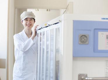 株式会社LEOC サン・レモリハビリ病院/330137の画像・写真