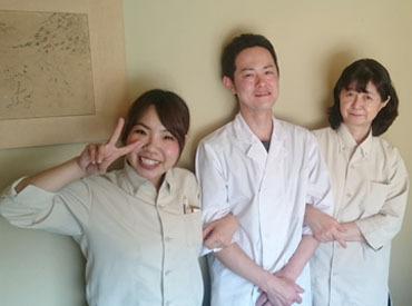 日本料理むらこしの画像・写真