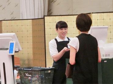 業務用食品スーパー 一宮店の画像・写真