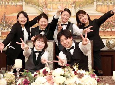 大阪セントバース教会(TAGAYA GROUP)の画像・写真
