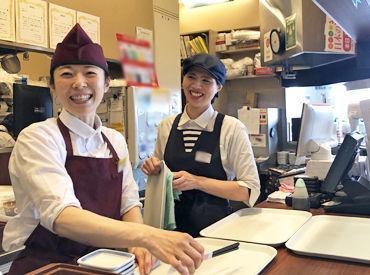 リンガーハット アピタタウン稲沢店(フードコート内)の画像・写真