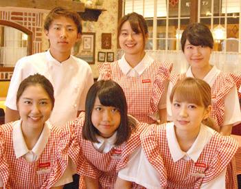 ラケル 渋谷宮益坂店の画像・写真
