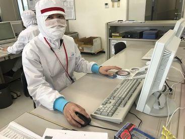 カネ美食品株式会社 新潟工場の画像・写真