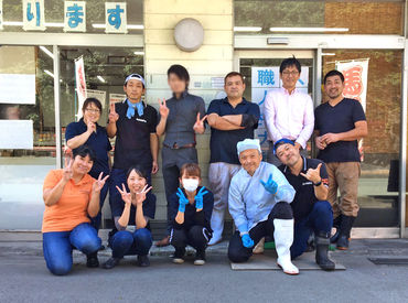 有限会社九州食肉産業の画像・写真