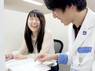 株式会社東京個別指導学院の画像・写真
