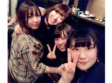 個室居酒屋なごみ ~NAGOMI~ 本八幡店の画像・写真