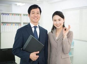 株式会社DELTA 第二首都圏事業部 川越支店の画像・写真