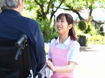株式会社GoodWorkJapan 大阪支店 ※案件No_GW0930-49の画像・写真