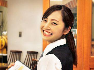 株式会社SHINKAホテルズの画像・写真