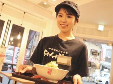 ちゃんぽん亭総本家 イオンモール今治新都市店の画像・写真