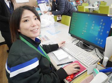 コスモ石油 セルフ学研北生駒の画像・写真