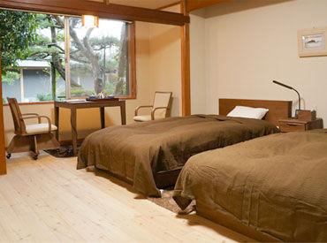 温泉旅館 丸茂の画像・写真