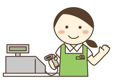 ファミリーマート Uライン伊川谷駅売店の画像・写真