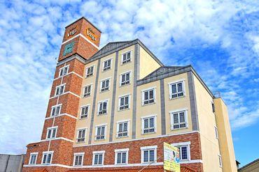 ホテル ヴェガ(Hotel Vega) の画像・写真
