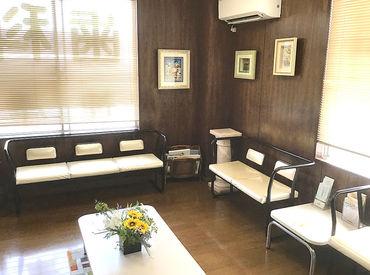 神津歯科医院の画像・写真