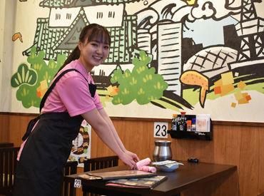 世界の山ちゃん 川崎仲見世店(57)の画像・写真