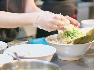 株式会社魚国総本社 九州支社の画像・写真