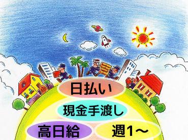 ベストサービス株式会社 神戸の画像・写真