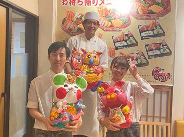 ぽるしぇ 尾道本店の画像・写真