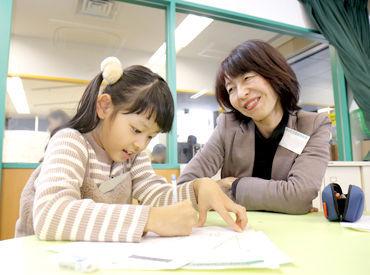 東京個別指導学院 (ベネッセグループ) Benesse 文章表現教室 武蔵浦和教室の画像・写真