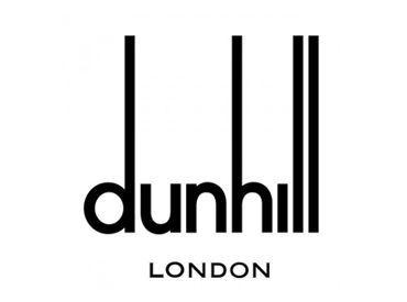 Dunhill(ダンヒル) 三井アウトレットパーク ジャズドリーム長島の画像・写真