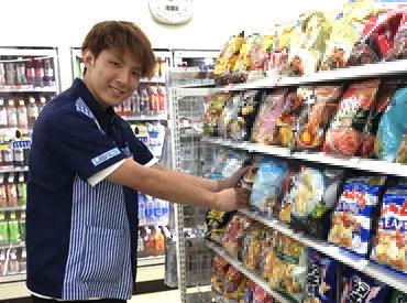 ローソン 狭山上赤坂店の画像・写真
