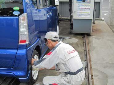 Honda Cars 岡山 西大寺店の画像・写真