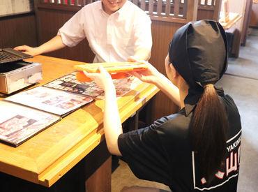 天山閣 丸亀田村店の画像・写真