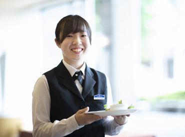 呉阪急ホテル の画像・写真