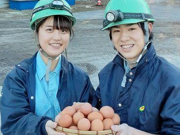 株式会社横浜ファーム の画像・写真