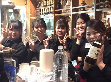 株式会社リアライズジャパンの画像・写真