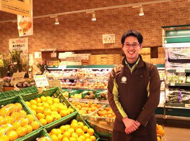 タイヨーフーデリア店の画像・写真