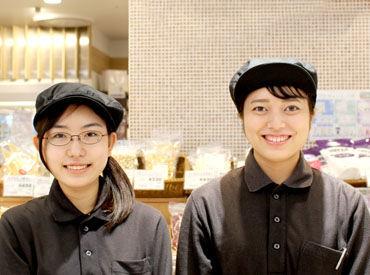 TOMIZ 愛知県 名古屋市西区店 ※2021年10月中旬OPEN予定の画像・写真