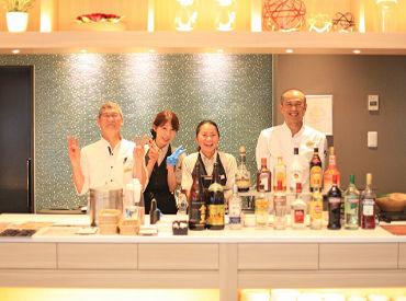 Cafe Restaurant Lavender (アーバンホテル京都五条プレミアム) の画像・写真