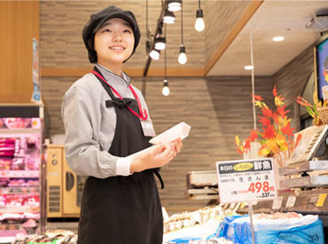 イオン神戸北店 イオンリテール(株)の画像・写真
