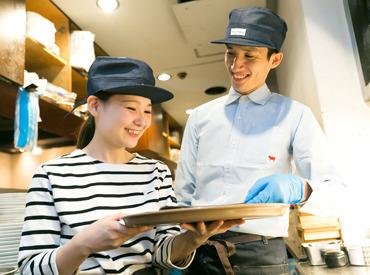 牛角 武蔵中原店の画像・写真