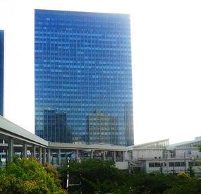 二幸産業株式会社東京第二支社の画像・写真