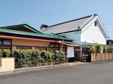 富士甲羅本店八宏園の画像・写真