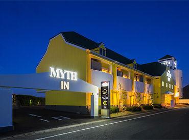 MYTH-999の画像・写真