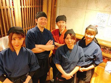 四川担々麺 赤い鯨 赤坂店の画像・写真