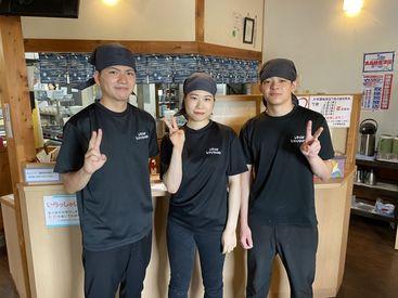 かま濃 中津川店の画像・写真