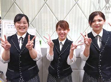 パーラーニューヨーク枕崎店の画像・写真