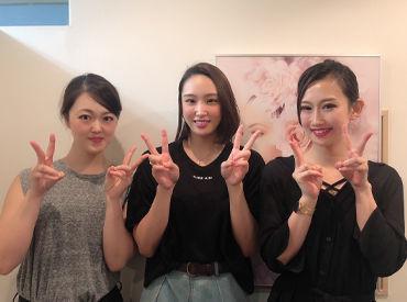 株式会社エフ・ジャパン 名古屋本社の画像・写真